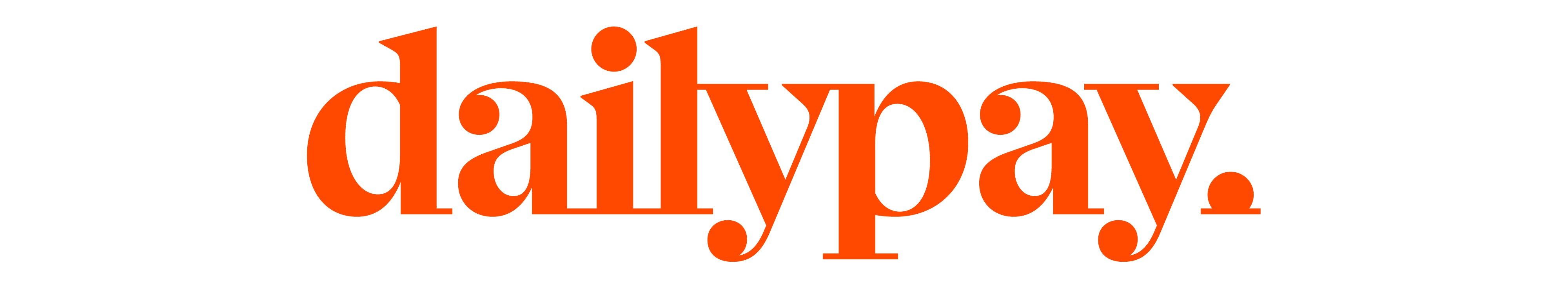DailyPay-Wordmark-RGB-Orange (2)