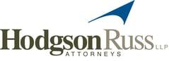 Hodgson_Russ_logo_2c