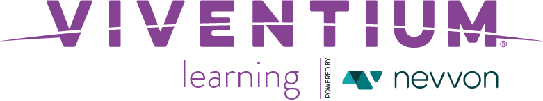 Viventium Learning Powered By Nevvon