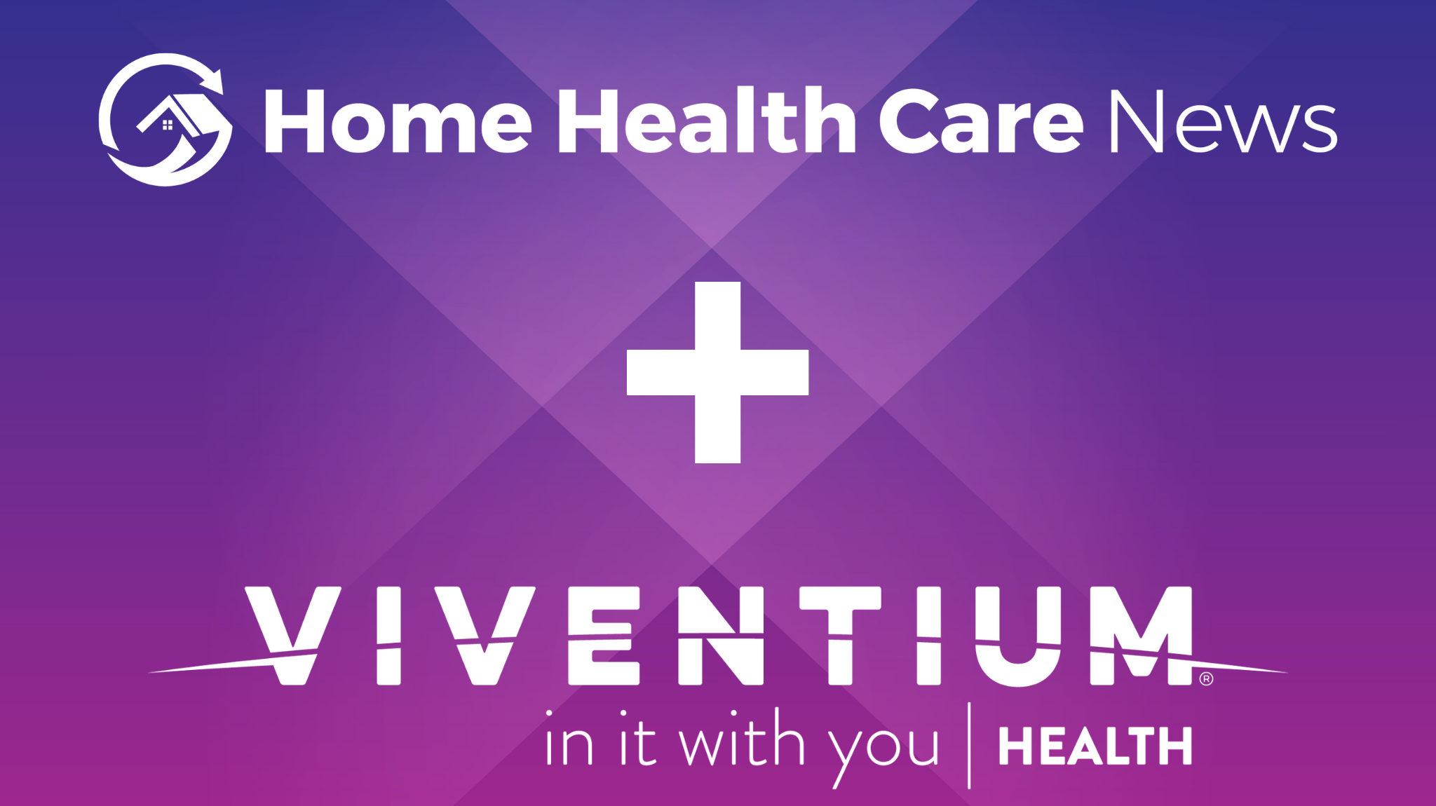 HHCN Viventium Webinar