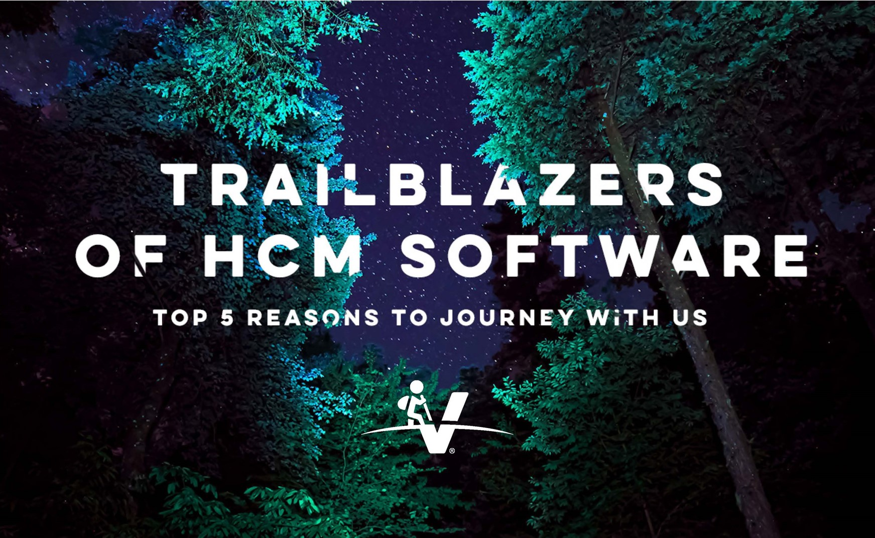 Trailblazers of HCM Software - Ebook Cover Page-1