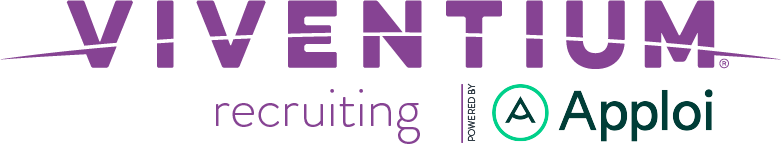Viventium Recruiting Powered By Apploi